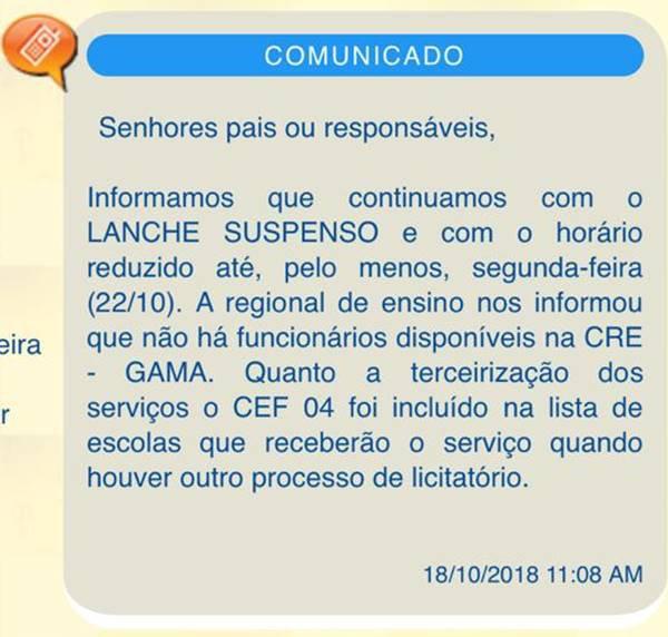 Comunicada CEF 4 18-10