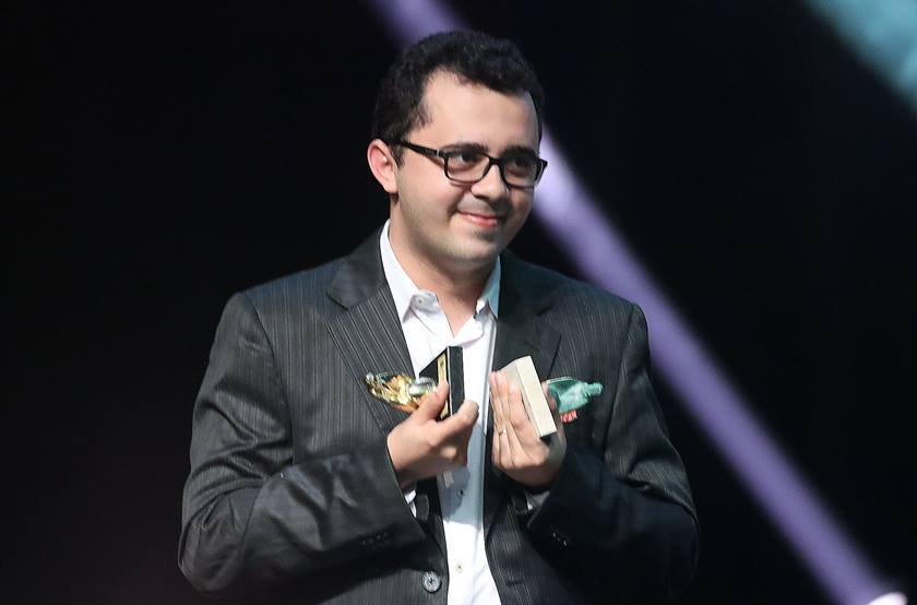 ALEX SILVA/ESTADÃO CONTEÚDO