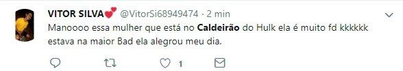 caldeirao2
