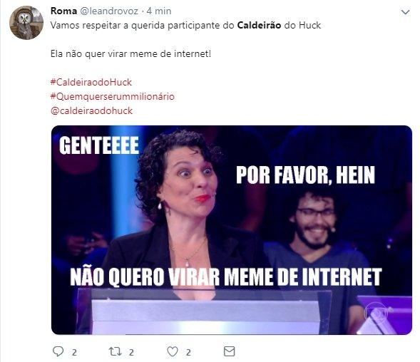 caldeirao5