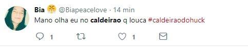 caldeirao6