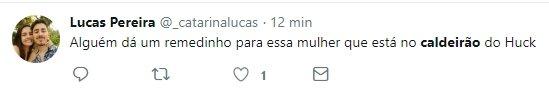 caldeirao7