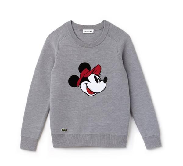 e864038ec Confira as collabs mais legais para o aniversário do Mickey