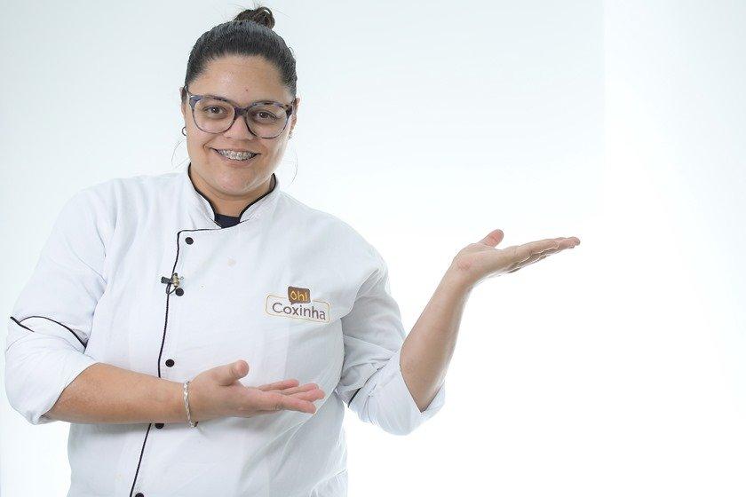Nathália Millen/Divulgação