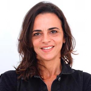 Juliana Afioni