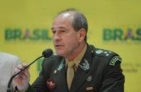 José Cruz/Arquivo Agência Brasil
