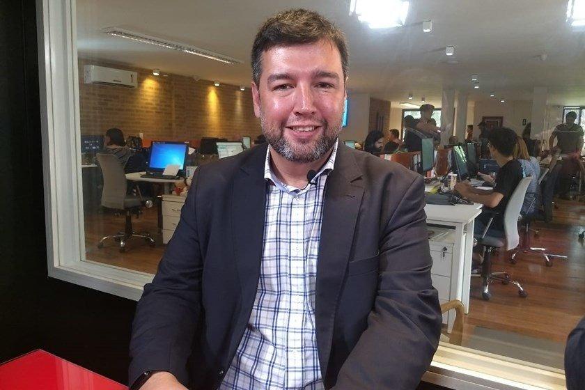 Pedro Valente/ Metrópoles