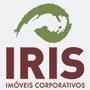 Iris Imóveis Corporativos - Post Patrocinado