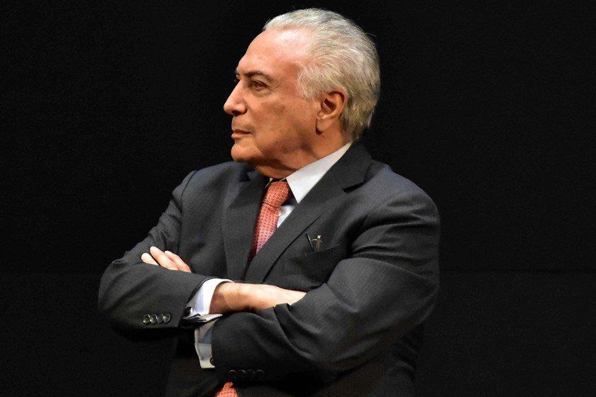 EDUARDO CARMIM/AGÊNCIA O DIA/ESTADÃO CONTEÚDO