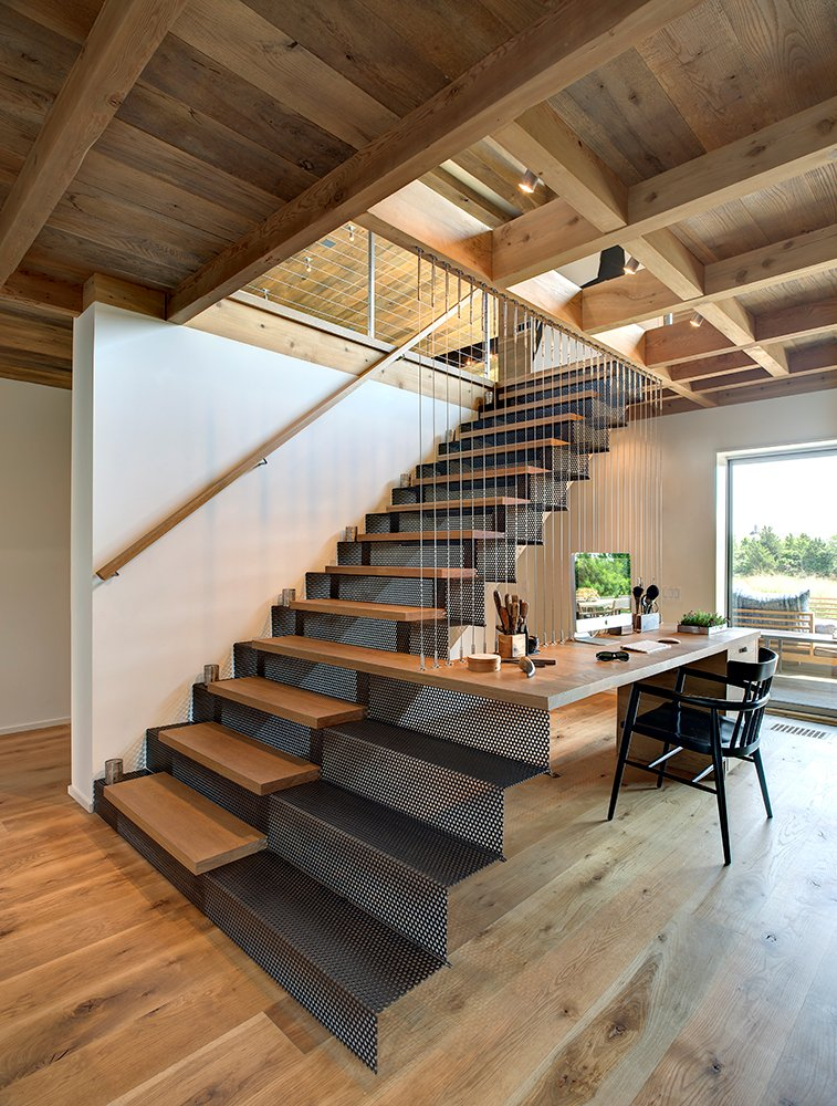 stairs-desk-combination_310315