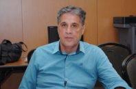 Renato Alves / Governo de Transição