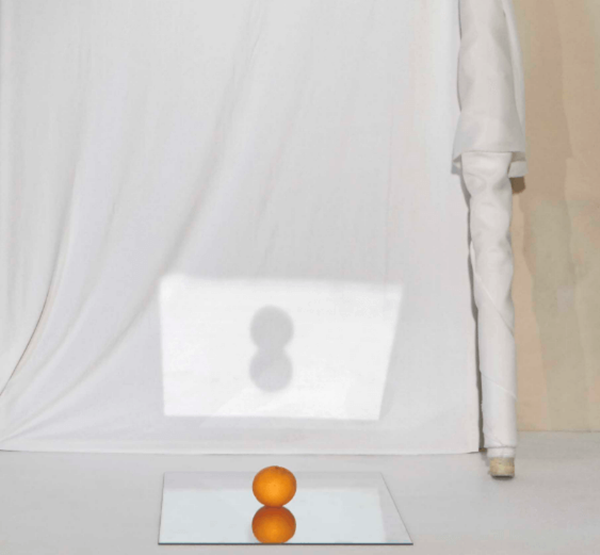 Reprodução/Orange Fiber
