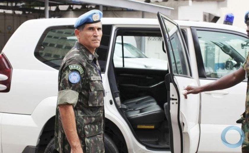Caralos-Alberto-dso-Santos-Cruz-general-brasileiro-Congo-foto-Monusco1