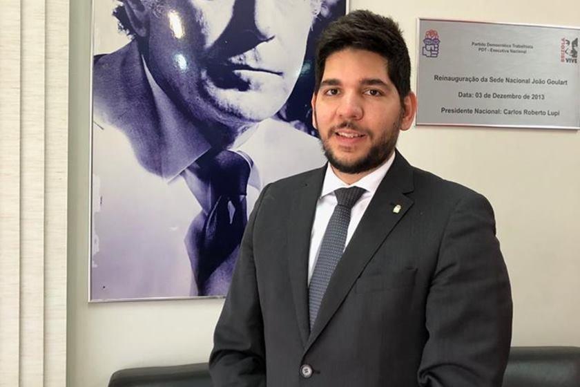 Léo Bijos