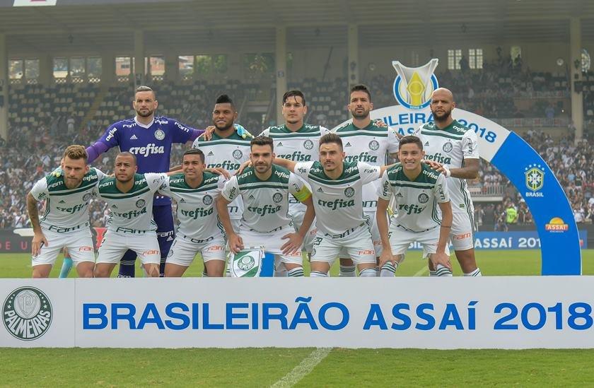THIAGO RIBEIRO/AGIF/ESTADÃO CONTEÚDO