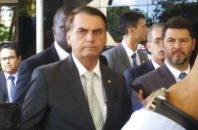 Renan Melo Xavier/Metrópoles
