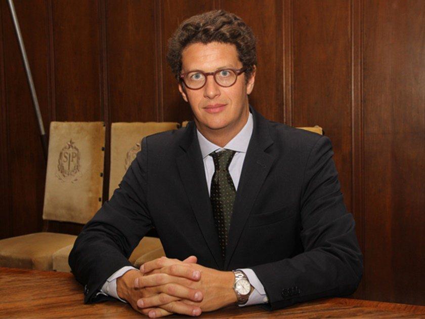 Pedro Calado/Secretaria de Meio Ambiente de SP