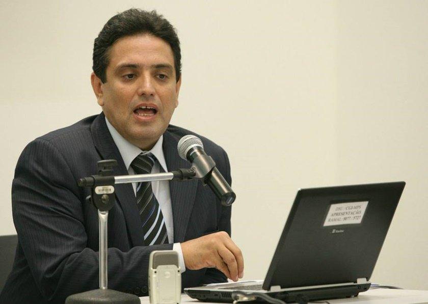 Ed Ferreira/AE