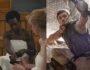 Twentieth Century Fox France/Studiocanal/Larry Horricks