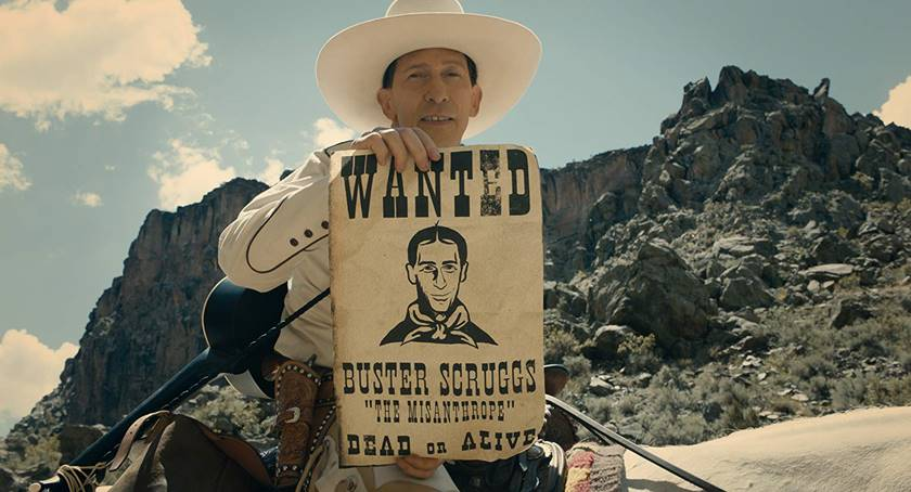 ballad-of-buster-scruggs1