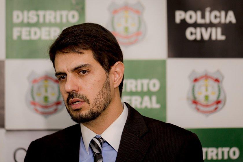 Leonardo de Castro