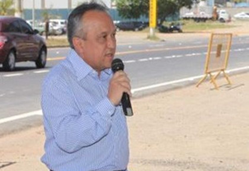 Marcelo Horn/Divulgação