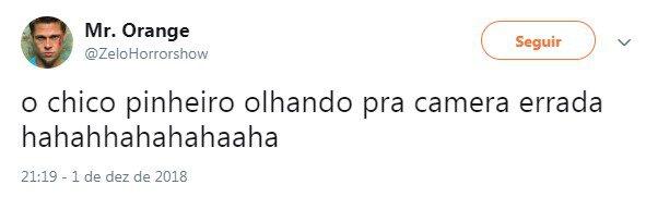 chico pinheiro5