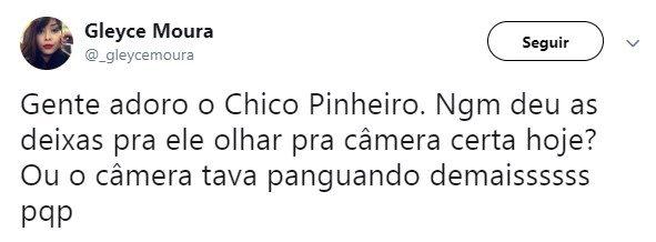 chico pinheiro8