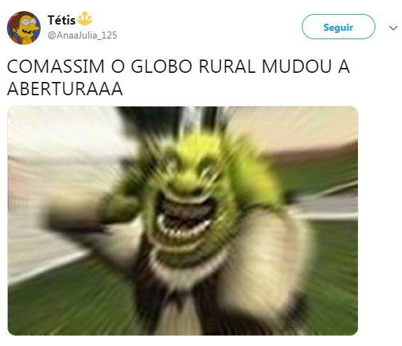 globo rural twitter3