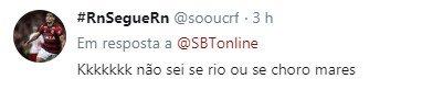 sbt twitter6