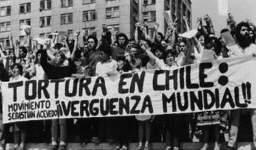 Arquivo/Memorial dos Direitos Humanos