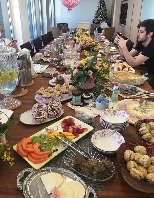 banquete kika sato