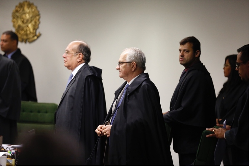 Daniel Ferreira/Metropoles