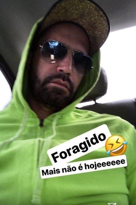 latino piada instagram