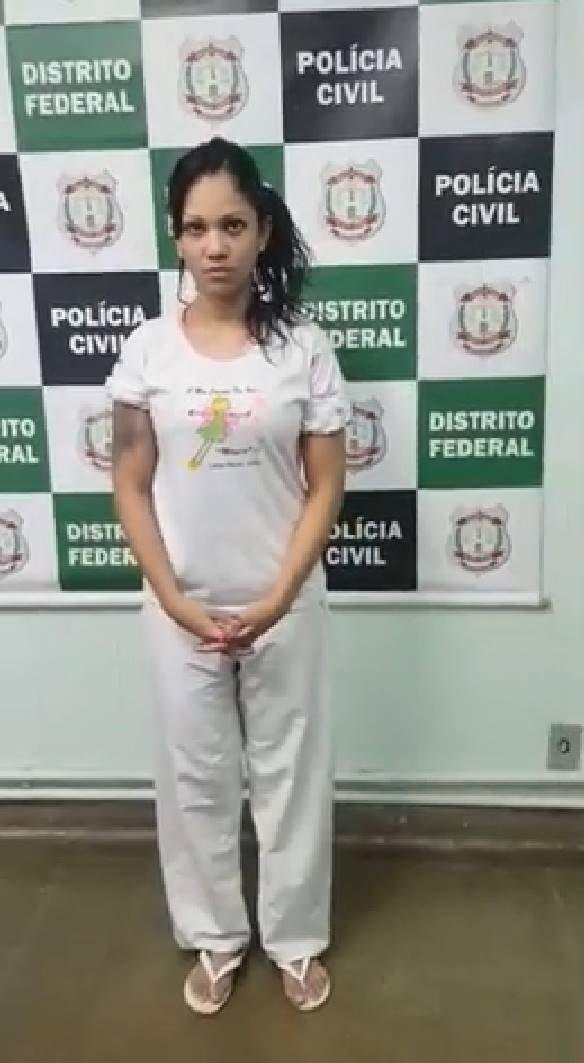 Mayra1
