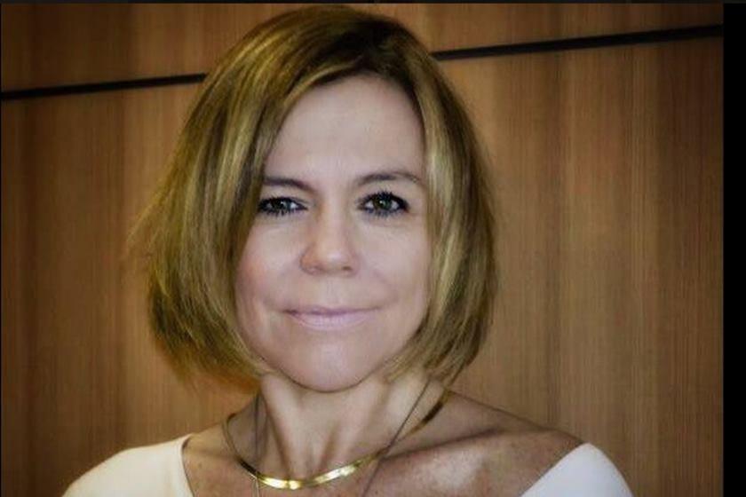 publicitária Vanessa Mendonça será a nova secretária de Turismo do Distrito Federal