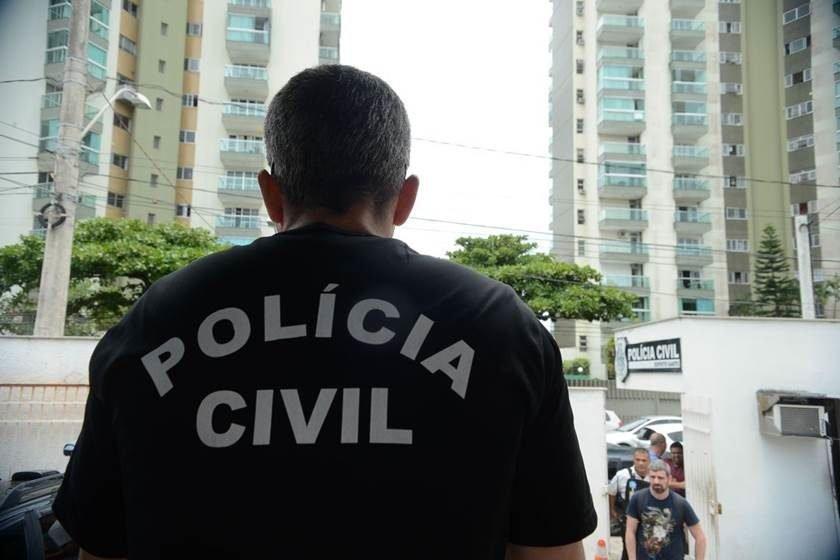 Tânia Rego / Agência Brasil