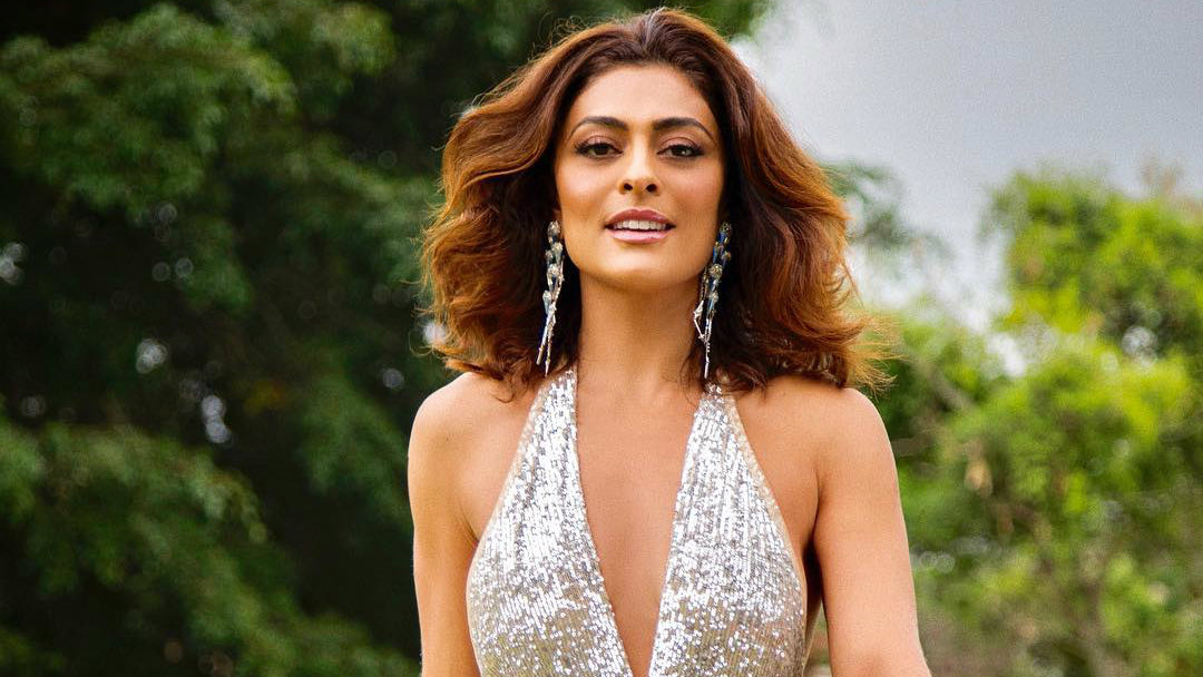juliana-paes-50-mais-sexy
