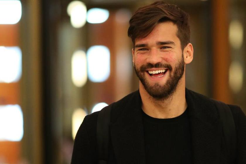 aalisson-becker-50-mais-sexy