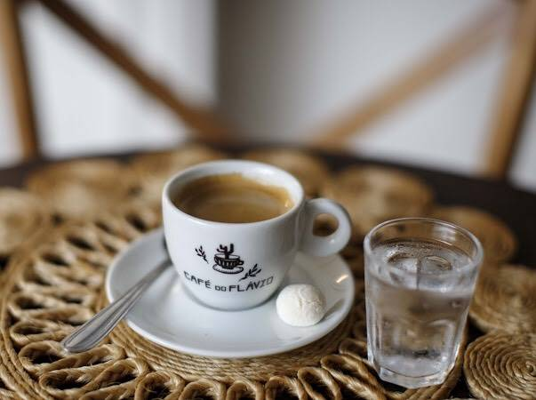 cafeflavio6