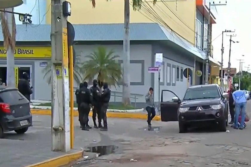 GloboNews/ Reprodução