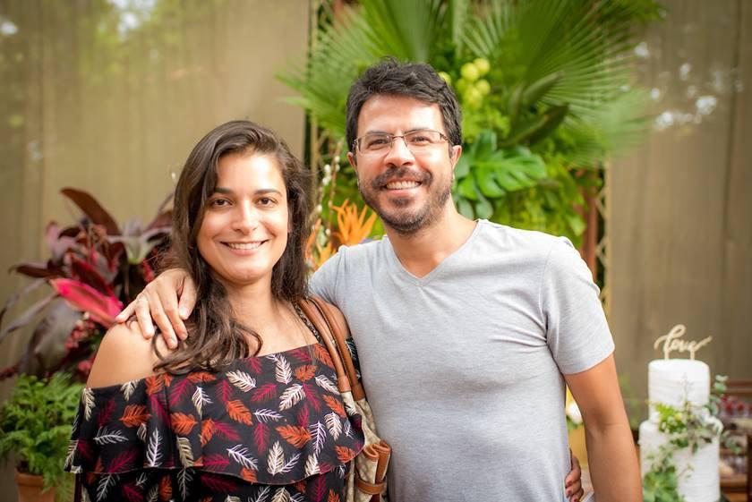 Hugo Barreto/Metrópoles