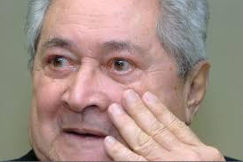 Divulgação/CLDF