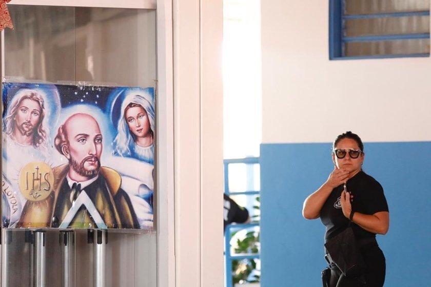 Busca centro dom Inácio - João de Deus (1)