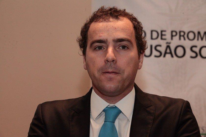 Divulgação/Agência ALESC