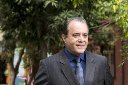 O-Sétimo-Guardião-Olavo-Tony-Ramos-João-Miguel-Júnior-TV-Globo1