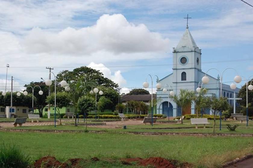 Santa Mercedes São Paulo fonte: uploads.metropoles.com