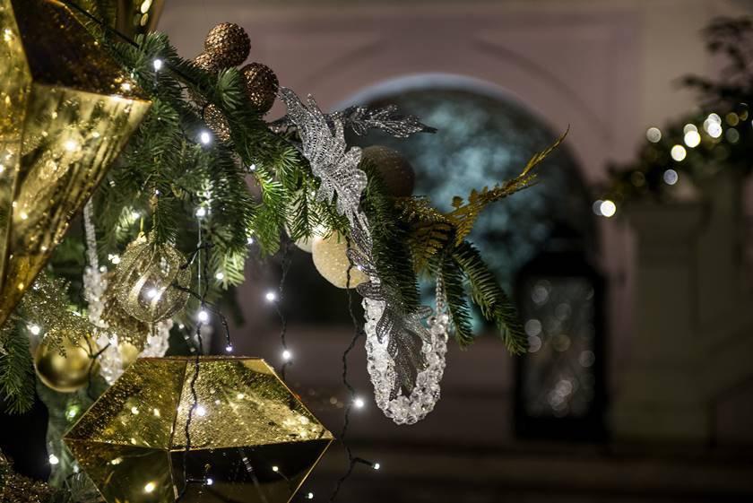 Xmas Decorations_DeRussie_DeGrisogono (5)