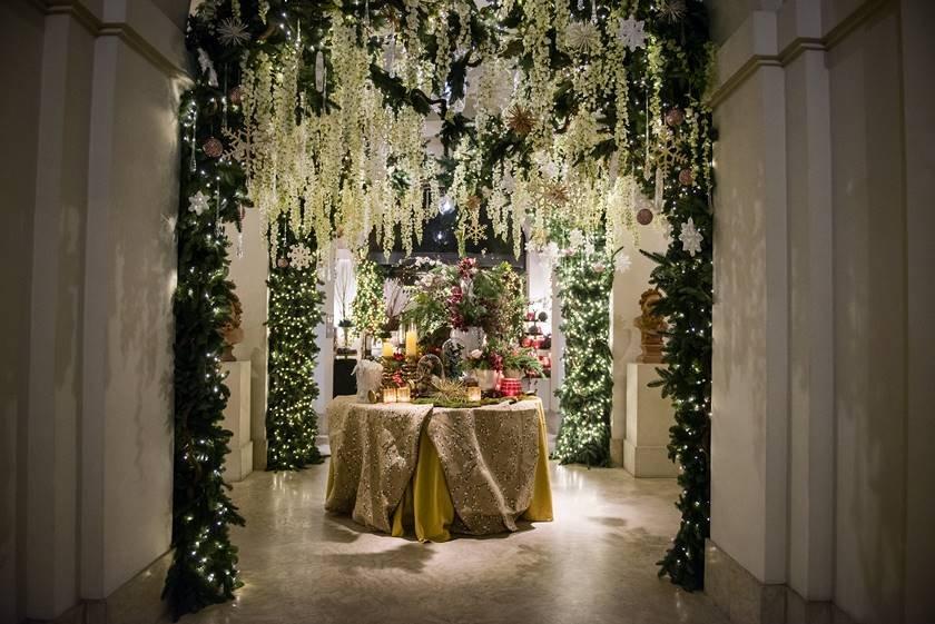 Xmas Decorations_DeRussie_DeGrisogono (9)