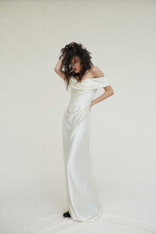 Divulgação/Vivienne Westwood